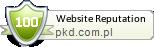 pkd.com.pl