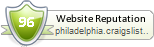 philadelphia.craigslist.org