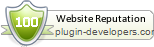 plugin-developers.com