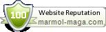 marmol-maga.com.mx