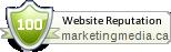 marketingmedia.ca