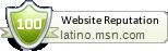 latino.msn.com