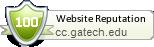 cc.gatech.edu