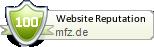 mfz.de