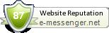 e-messenger.net