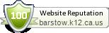 barstow.k12.ca.us