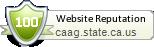caag.state.ca.us