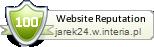 jarek24.w.interia.pl