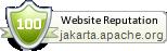 jakarta.apache.org