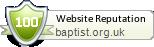 baptist.org.uk