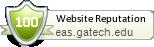 eas.gatech.edu