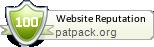patpack.org