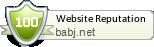 babj.net
