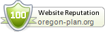 oregon-plan.org