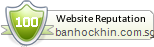 banhockhin.com.sg