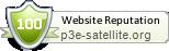 p3e-satellite.org