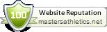 mastersathletics.net