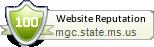 mgc.state.ms.us