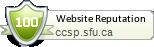 ccsp.sfu.ca