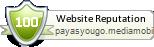 payasyougo.mediamobile.co.uk