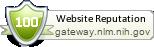 gateway.nlm.nih.gov
