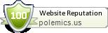 polemics.us