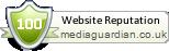 mediaguardian.co.uk