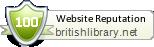 britishlibrary.net
