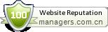managers.com.cn