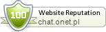 chat.onet.pl