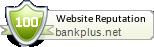 bankplus.net