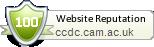 ccdc.cam.ac.uk