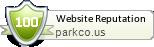 parkco.us