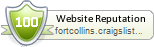 fortcollins.craigslist.org