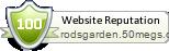 rodsgarden.50megs.com