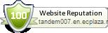 tandem007.en.ecplaza.net