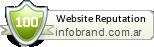 infobrand.com.ar