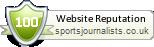 sportsjournalists.co.uk