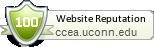 ccea.uconn.edu