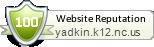 yadkin.k12.nc.us