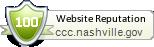 ccc.nashville.gov