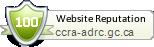 ccra-adrc.gc.ca
