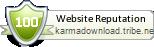 karmadownload.tribe.net