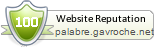 palabre.gavroche.net
