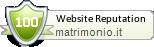 matrimonio.it