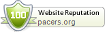 pacers.org