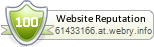61433166.at.webry.info