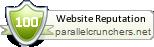 parallelcrunchers.net