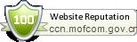 ccn.mofcom.gov.cn