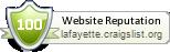 lafayette.craigslist.org